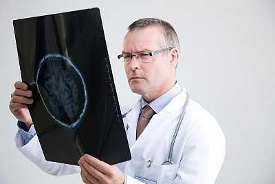 女性得了癫痫病在特殊时期应该如何用药